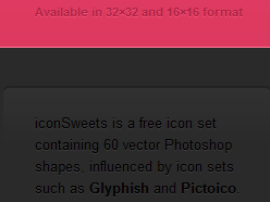 screen from Yummygum site